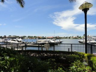 Studio,  0.00 BTH  Co-op style home in Marco Island